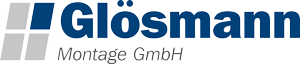 Glösmann Montage GmbH